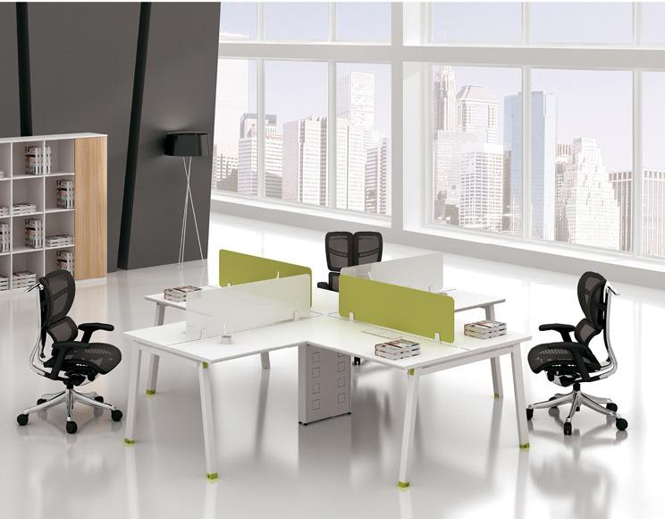 绿色办公家具的设计理念