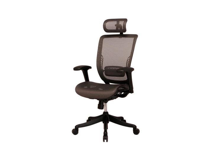 办公椅怎样的好?